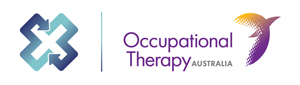 #Occupational Therapy Australia Virtual OT Exchange 2020